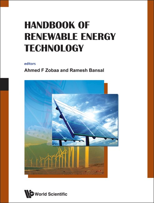 renewable energy technology and the environment ebook
