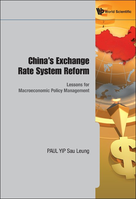 A history of food culture in china chinas exchange rate system reform fandeluxe Choice Image