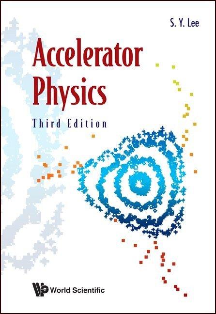 physics asia-pacific edition pdf