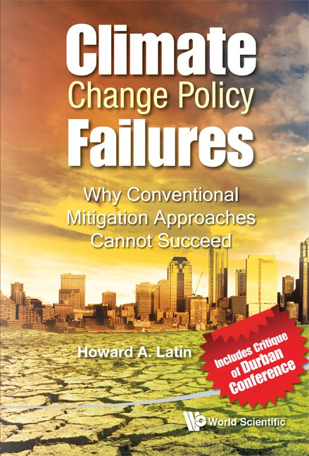 Climate change policy failures climate change policy failures cover publicscrutiny Gallery