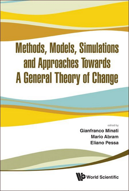 Emerging trends in mobile robotics methods models simulations and approaches towards a general theory of change fandeluxe Choice Image