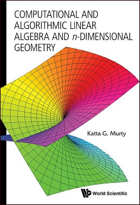 Functional equations on groups computational and algorithmic linear algebra and n dimensional geometry fandeluxe Gallery