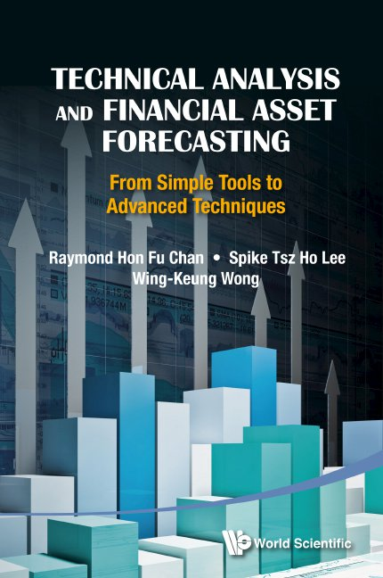review of literature on financial planning and forecasting project