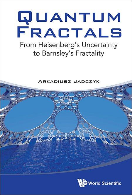 Quantum Fractals