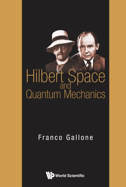 Problems and Solutions on Quantum Mechanics   Major American