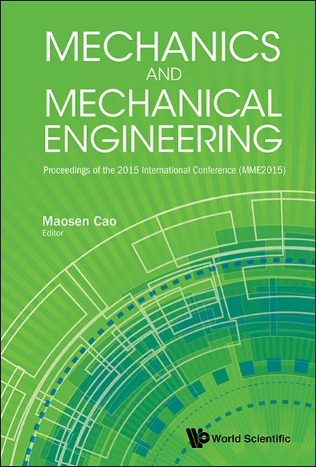 Mechanics and mechanical engineering fandeluxe Images