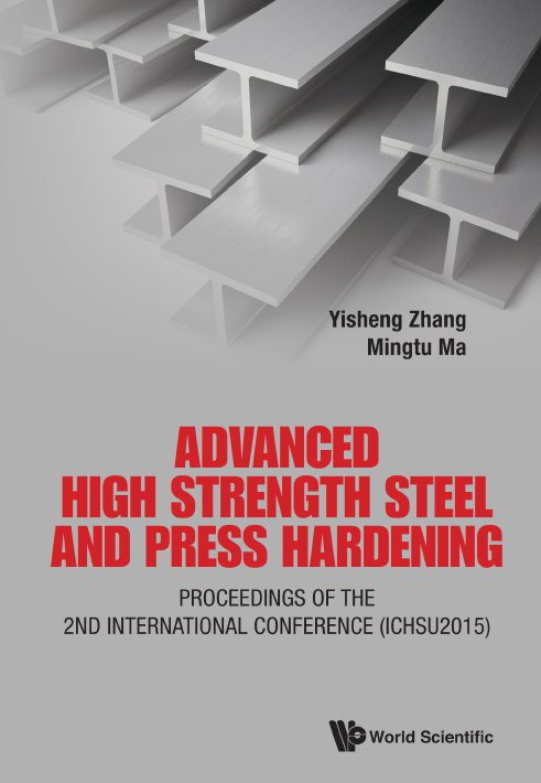 Electronics electrical engineering and information science advanced high strength steel and press hardening fandeluxe Images