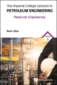 The imperial college lectures in petroleum engineering the imperial college lectures in petroleum engineering cover fandeluxe Choice Image
