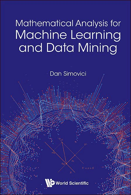 Handbook Of Machine Learning