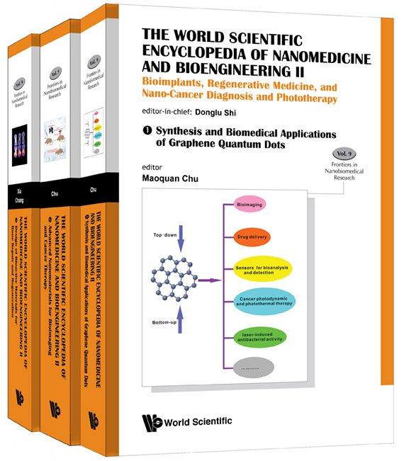 Human diversity the world scientific encyclopedia of nanomedicine and bioengineering ii fandeluxe Gallery
