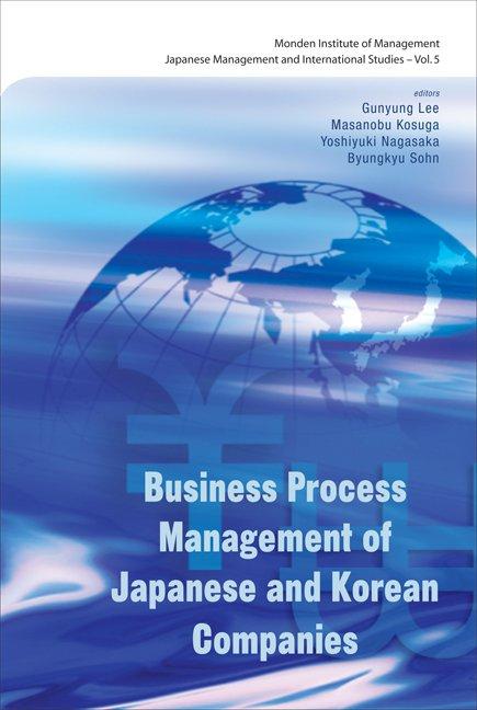 japanese management style