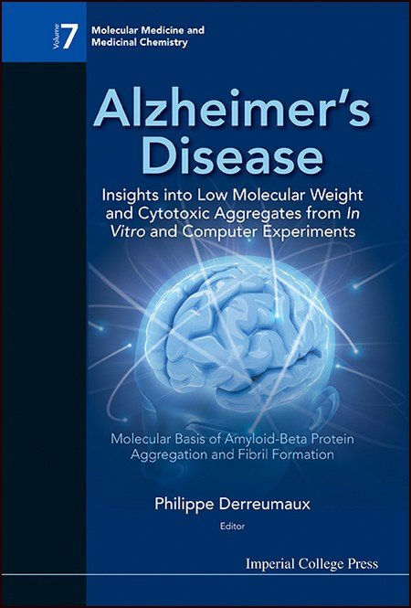 Alzheimers Disease Decoded