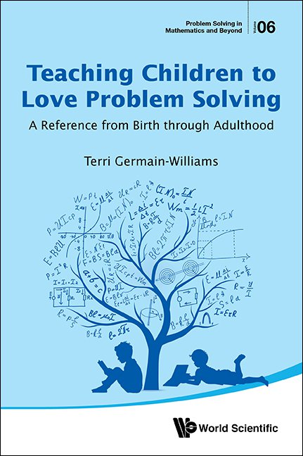 Teaching Children to Love Problem Solving   Problem Solving in ...
