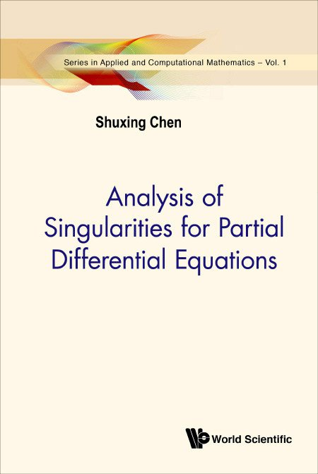 the theory of differential equations classical and qualitative