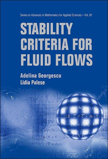 Computational Fluid Dynamics Review 1998