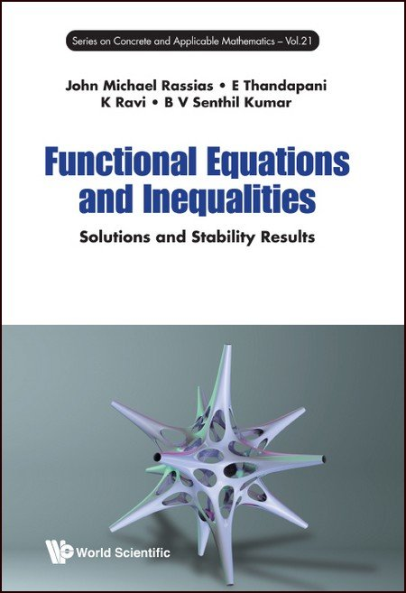 Dynamical systems number theory and applications a festschrift in related books functional equations and inequalities fandeluxe Image collections
