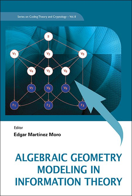 Advances in algebraic geometry codes series on coding theory and advances in algebraic geometry codes series on coding theory and cryptology fandeluxe Choice Image