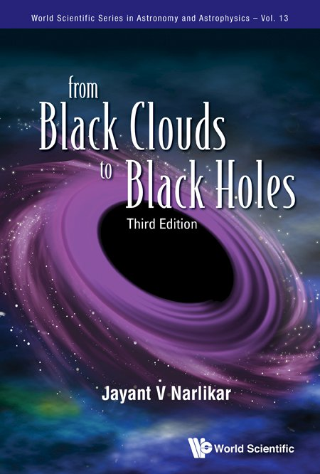 Beyond the galaxy from black clouds to black holes fandeluxe Images