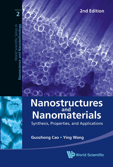 An Introduction To Interfaces And Colloids: The Bridge To Nanoscience Book Pdf