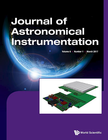 The Digital Signal Processing Platform for the Low Frequency