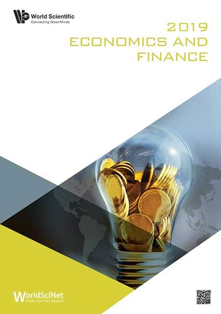 d437928397 Economics   Finance — Catalogue 2019