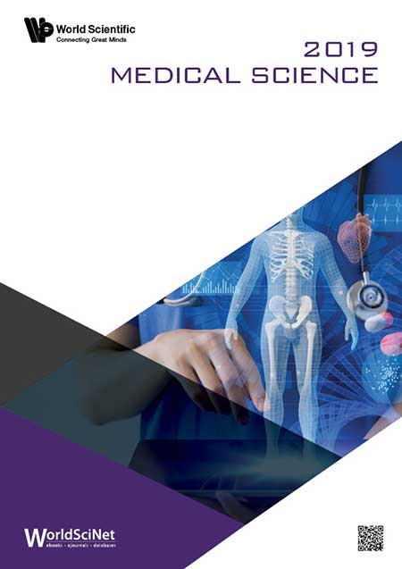 358c37e4be Medical Science 2019. Medical Science 2019. View Catalogue ...