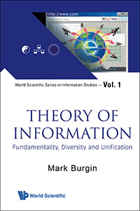 Elements Of Information Theory Ebook