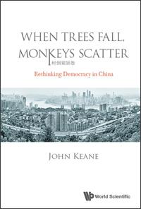 When Trees Fall, Monkeys Scatter
